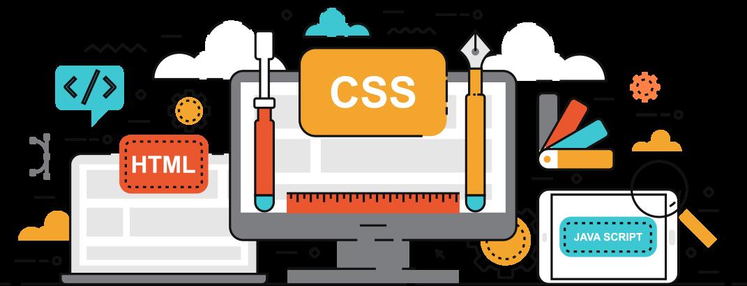 realizzazione siti web responsivi verona